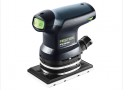 Ponceuse vibrante Festool574634 rts 400 req-Plus
